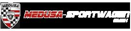 Logo_medusa_sportwagen_02