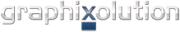 graphixolution - professionelle, schnelle und günstige Verwirklichung von Kreativprojekten.
